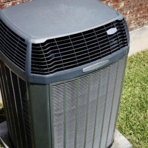 AC repairs in howard county md