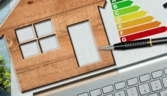 energy efficient ac installations in maryland