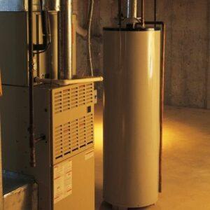 furnace repair in maryland
